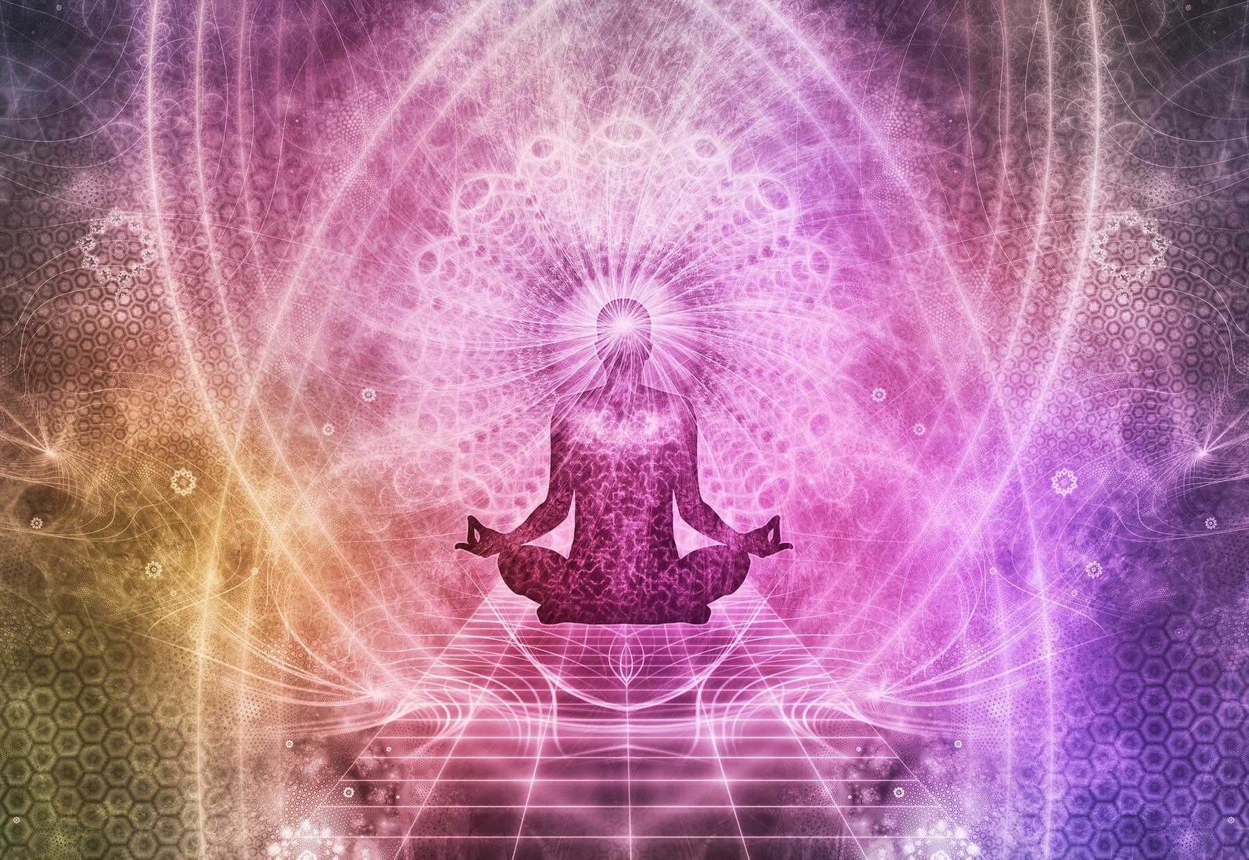 Nadi-Meditation-Chakra-Spine