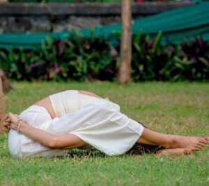 hatha yoga asanas and their benefits  yoganama