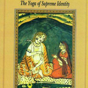 Shiva Sutras, Siva Sutras, Jaideva Singh