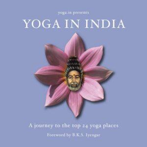 Yoga in India, Imogen Moore, Dr. Otto Stricker