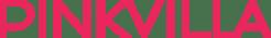 pink villa logo